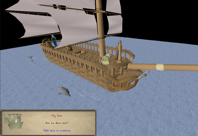 File:My Arm's Big Adventure boat journey.png