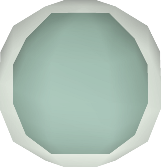 File:Scrying orb full detail.png