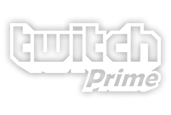 Twitch Prime Offer - Free One Month Membership newspost