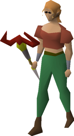 File:Zamorak staff equipped.png