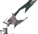 3rd age bow