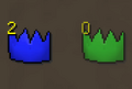 Bank Placeholders & PID newspost.png