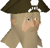 Capt' Arnav chathead