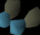 Superior mining gloves