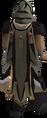 Accumulator max cape equipped.png