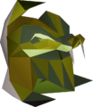Barbarian Assault, Leather Shields, New Quests & General QoL (5).png