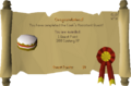 Cook's Assistant reward scroll.png
