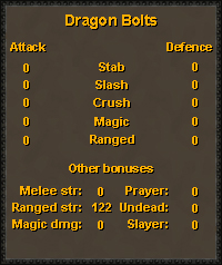 Dragon Slayer II Dev Update, Design Competition & Changes (8)