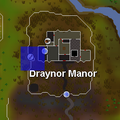 Draynor Manor patch location.png