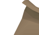 Giant champion scroll