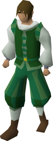 File:Green elegant clothing (male) equipped.png