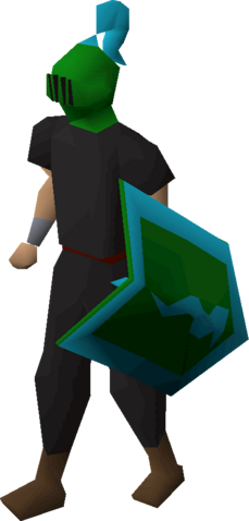 File:Heraldic helm (Guthix) equipped.png