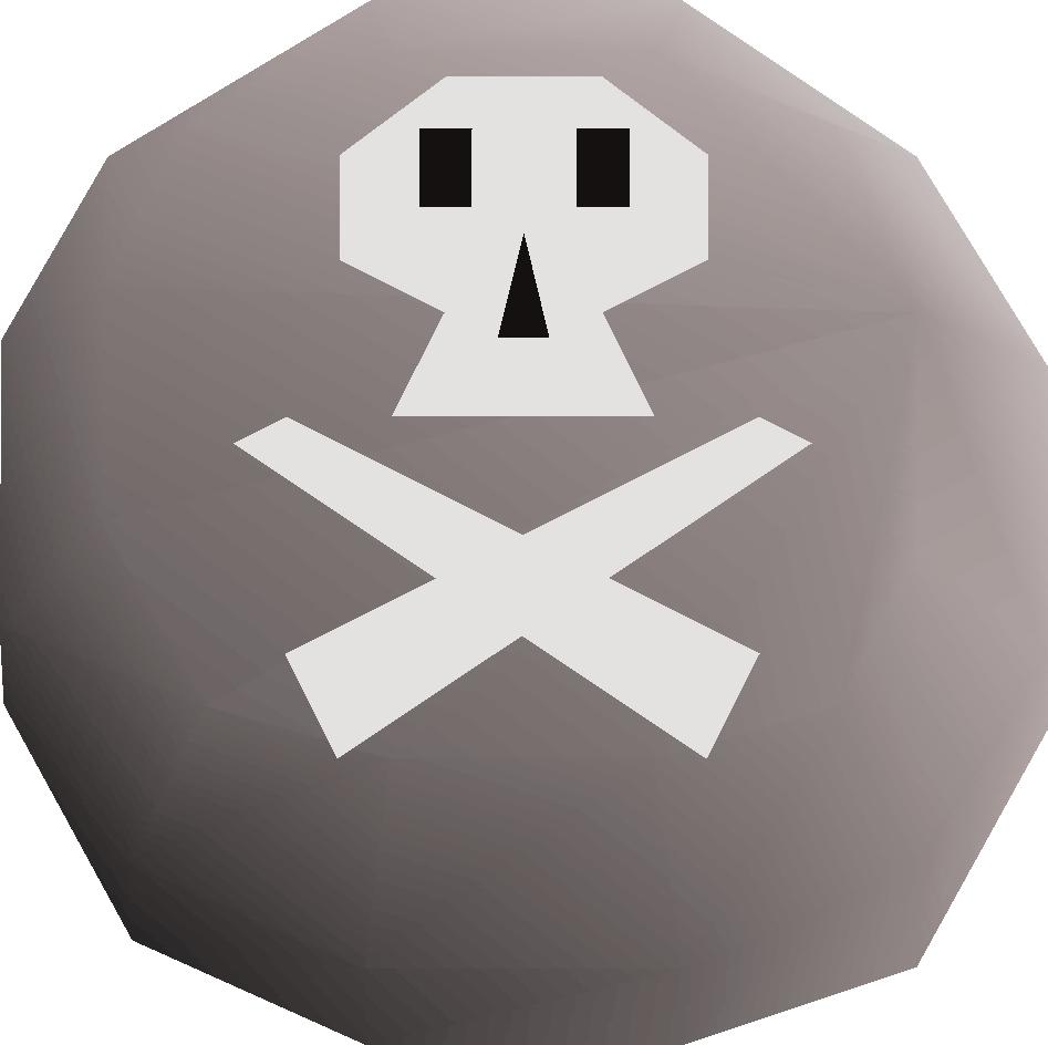 Death rune | Old School RuneScape Wiki | FANDOM powered by Wikia