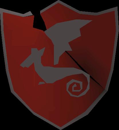 File:Dropped shield halves.png
