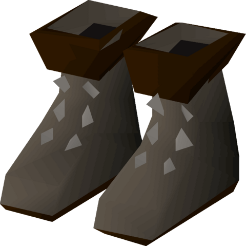 File:Lumberjack boots detail.png