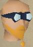 Mining tutor chathead