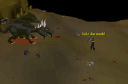 R4ng3rNo0b889 fighting KBD