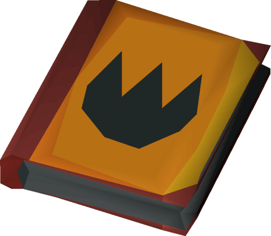 File:Tome of fire (empty) detail.png