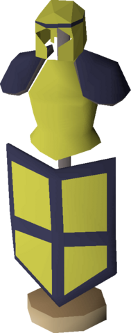 File:Cw armour 3 built.png