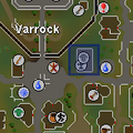 Horvik location.png