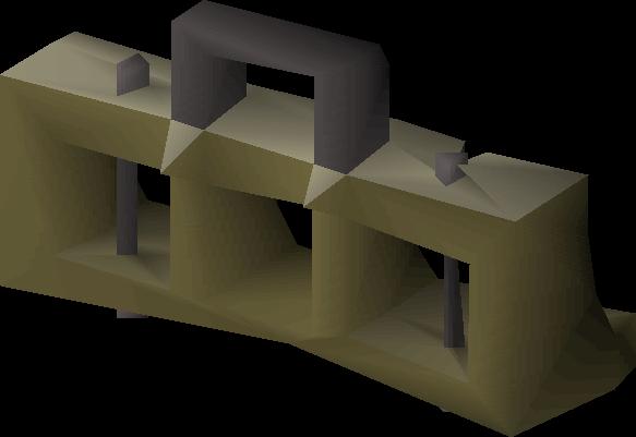 Light frame | Old School RuneScape Wiki | FANDOM powered by Wikia