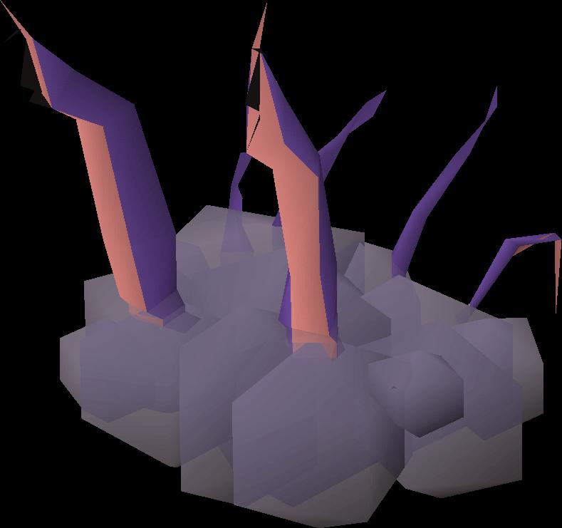 Pet chaos elemental | Old School RuneScape Wiki | FANDOM powered by