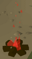 Red fire.png