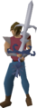 Armadyl godsword (or) equipped.png