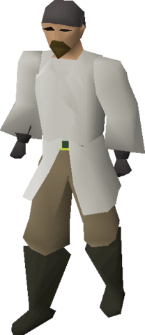 File:Davey.png
