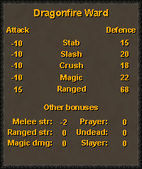 Dragon Slayer II (7)