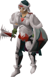 Medium diary set equipped