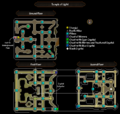 Temple of Light map.png