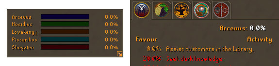 File:Zeah- Great Kourend (4).png