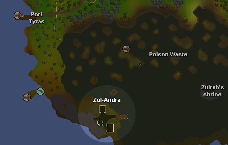 File:Zulrah - The Solo Snake Boss (2).png