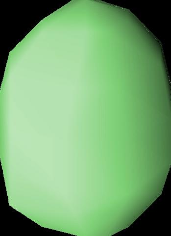 File:Bird's egg (green) detail.png