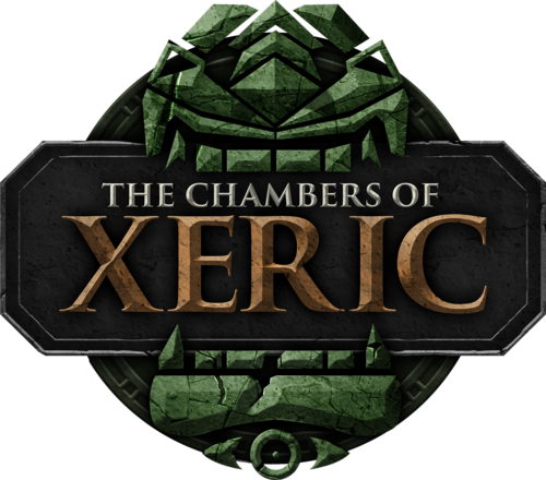 Chambers of Xeric (1)