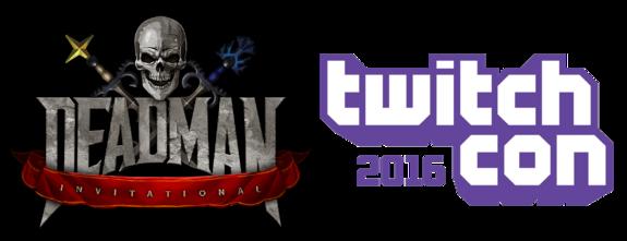 Deadman Invitational III (26 September) (1)