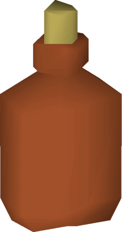 File:Iron oxide detail.png