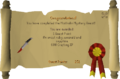 Misthalin Mystery reward scroll.png