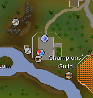 File:Champions' Guild map.png