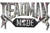 File:Deadman Mode newspost.png