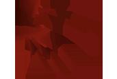 Dev Blog- Raids Rewards newspost