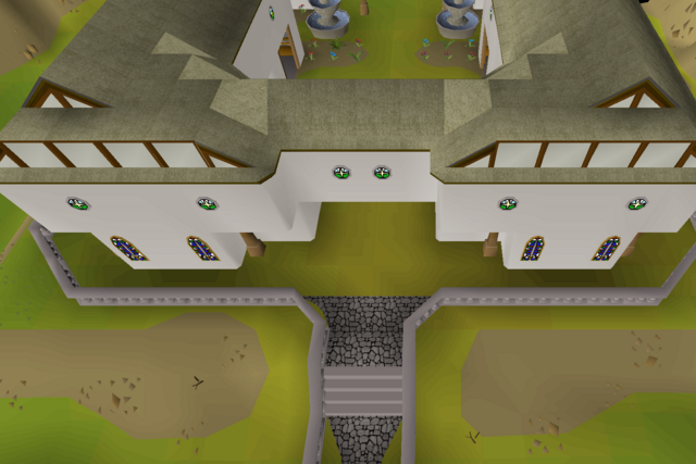 File:Edgeville Monastery.png