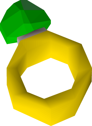 File:Emerald ring detail.png