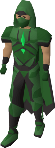 File:Graceful outfit (Hosidius) equipped.png