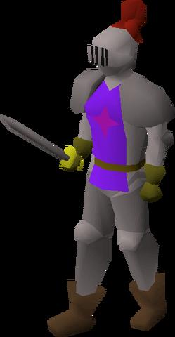 File:Knight of Ardougne.png