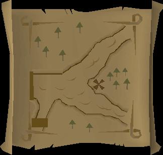 File:Map clue Castle Wars.png