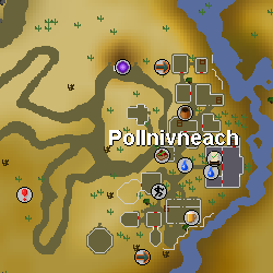 File:POH location - Pollnivneach.png