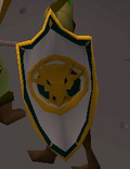 RuneFest Shield and the Halloween reward poll (1)