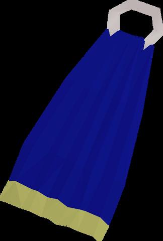 File:Saradomin cape detail.png